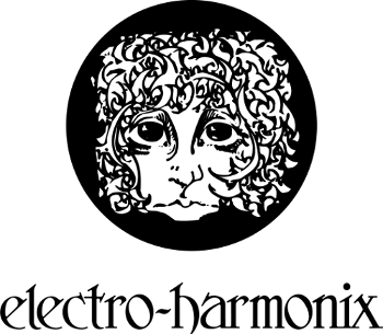 About Us | Electro-Harmonix