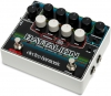 Battalion Bass Preamp & DI - - alt view 2
