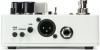 Battalion Bass Preamp & DI - - alt view 3