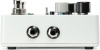 Battalion Bass Preamp & DI - - alt view 4