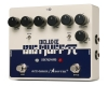 Sovtek Deluxe Big Muff Pi Distortion / Sustainer - - alt view 2