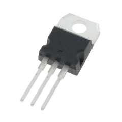 TO-220 Case Power Transistors