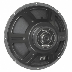 Eminence American Originals Speakers