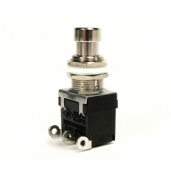 General Replacement Switches