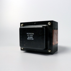 Fender® Replacement Power Transformers
