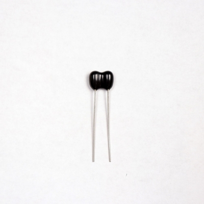 68pF/500V Silver Mica Capacitor (RoHS)