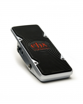 Next Step Crying Bass Wah / Fuzz Pedal for Bass