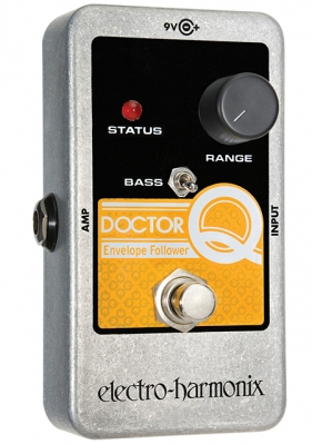 Doctor Q Envelope Filter