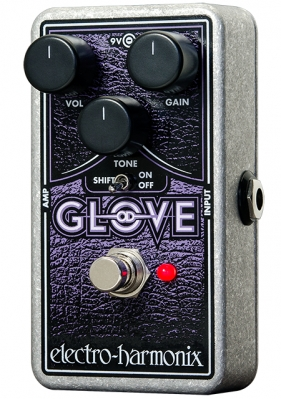 OD Glove MOSFET Overdrive / Distortion