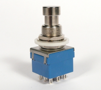 SW3PDT General Replacement Switch