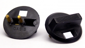 SWMSHOLD General Replacement Switch