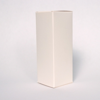 Medium Tube Box