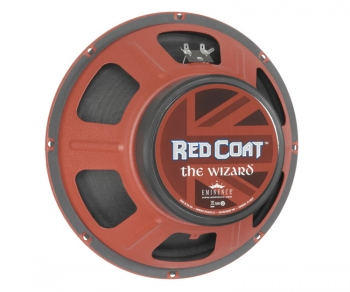 "Eminence WIZ-8 The Wizard 12"" Speaker"